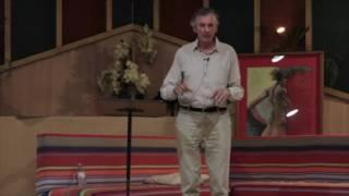The Extended Mind–Recent Experimental Evidence by Rupert Sheldrake (Full Presentation) thumbnail