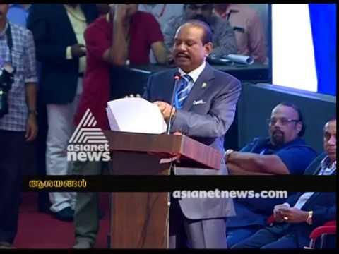 CM commemorates AKG in Loka Kerala Sabha