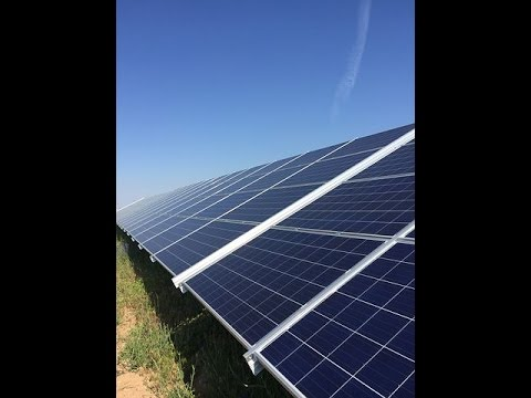Top Solar Panel System Dallas Solar Power Home Solutions