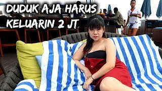 Download Video REVIEW JUJUR CLUB OMNIA BALI MP3 3GP MP4