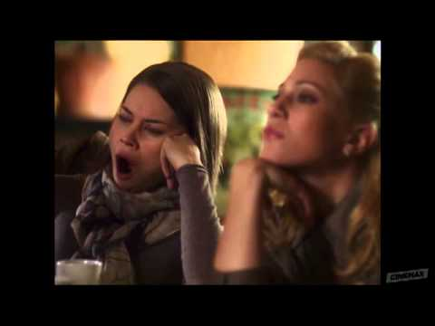 The Girls Guide To Depravity Episode 8 Trailer