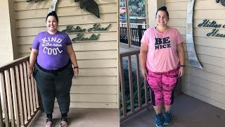 I Lost 50 Pounds At A Weight-Loss Resort, weight loss motivation - Beauty And Health