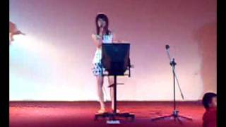 yong qi ~ chinese song ~Liandy