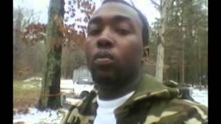 Im from Clarksville Va Marx Payne