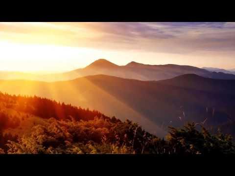 Yanni - Inspirato - La Prima Luce - Full Track
