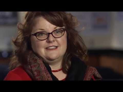 Metro Nashville Public Schools: Evolution Of A District District (2 Min.)