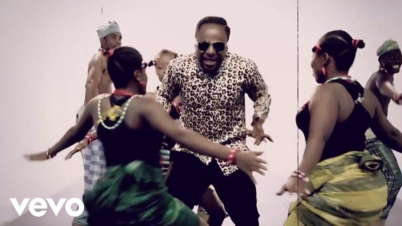 Download Tilla - Ori Owo [Official Video]