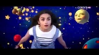 اقوى فيلم هندي بطولة شاهد كبور و عليا بهات الاثارة و التشويق رومانسي و كوميدي كامل