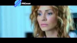 Муз-ТВ «PRO клип»: Emin «Забыть тебя»