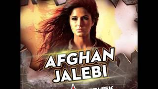 afghan-jalebi-remix-afghan-jalebi-remix-by-dj-abhishek-mp3