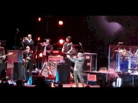 The Who Quadrophenia Tulsa 2013 (Full Concert - HD)