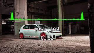 Vosai - Lost