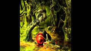 Taakelur - Swamp