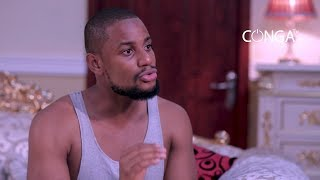 ALEX EKUBO, BOLANLE NINALOWO, BIMBO ADEMOYE - New 2018 Latest Nigerian Movies