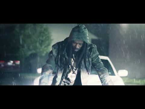 Gue Wop Ft. Maine Musik - Play For Keeps (Official Video)