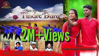 Tindire Buru New Ho Song Full Video 2019 p.k.