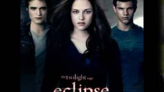 Unkle ft The Black Angels - With You In My Head(Lyrics) (eclipse soundtrack)