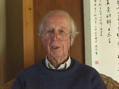 a biography of fukuzawa yukichi the founder of keio university Fukuzawa yukichi (redirected from yukichi fukuzawa) fukuzawa a quotation in the textbook from the writings of keio university founder yukichi fukuzawa.
