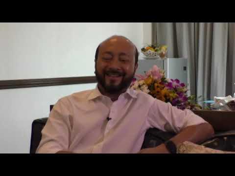 'Dok tunggu apa lagi?', Tun Mahathir tanya Mukhriz