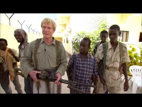 DRD world traveler CNN