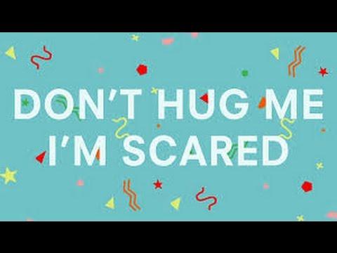 Download Don't Hug Me I'm Scared 1 - 6