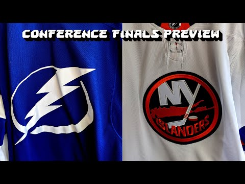 Play In Series Preview: Nashville vs Arizona from YouTube · Duration:  10 minutes 51 seconds