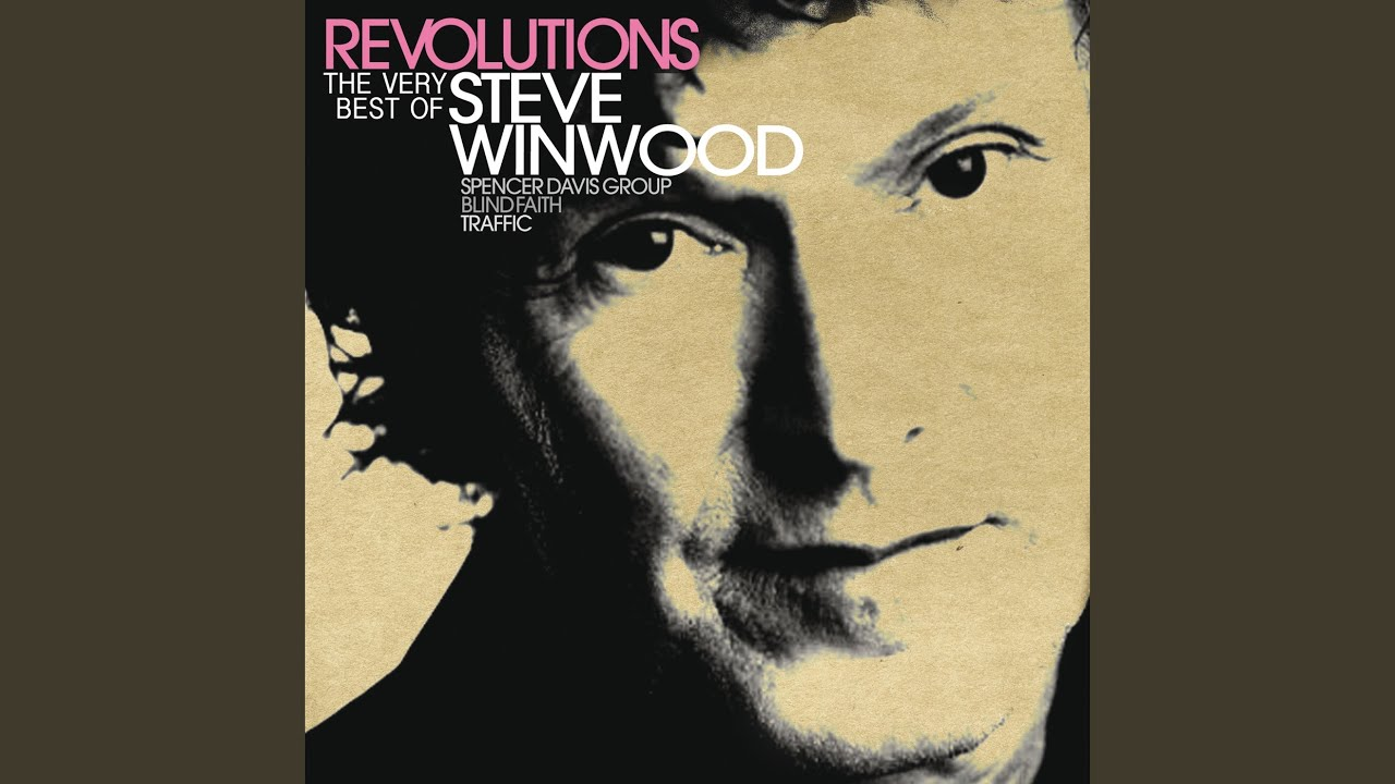 All About Steve Winwood Higher Love Lyrics Metrolyrics Kidskunstinfo