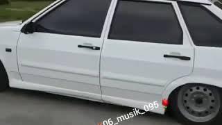 Чеченская песня
