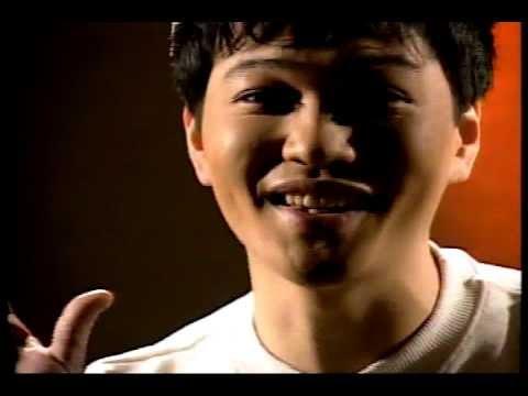 Voice Actor 30 Kappei Yamaguchi ヴォイスアクター30 山口勝平