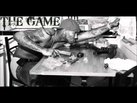 Game -