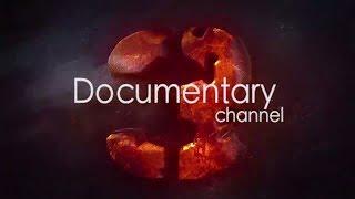 Trailer Documentary Channel