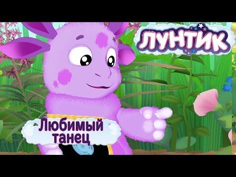 Вера сезон 1,2,3,4,5,6,7 (2011) смотреть онлайн или