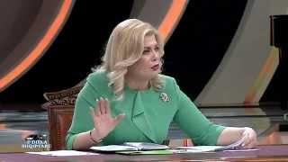 E diela shqiptare - Shihemi ne gjyq (11 ...