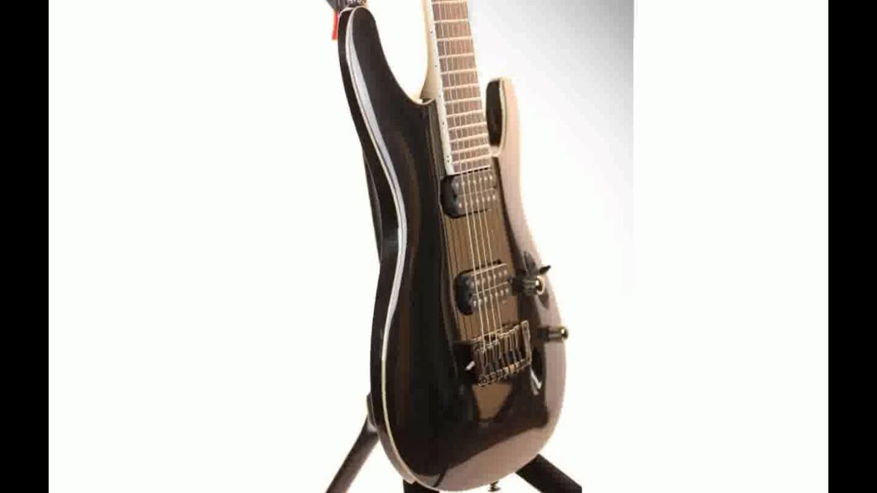 ibanez iron label sir27fd series 7 string electric guitar with dimarzio pickups iron pewter. Black Bedroom Furniture Sets. Home Design Ideas