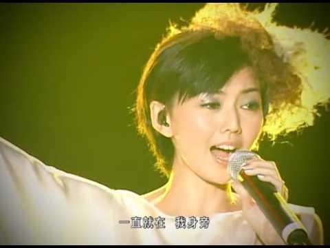 孙燕姿逆光演唱会_孙燕姿 逆光 2007逆光演唱会版 - YouTube
