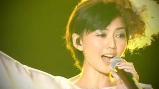 孙燕姿  逆光 2007逆光演唱会版