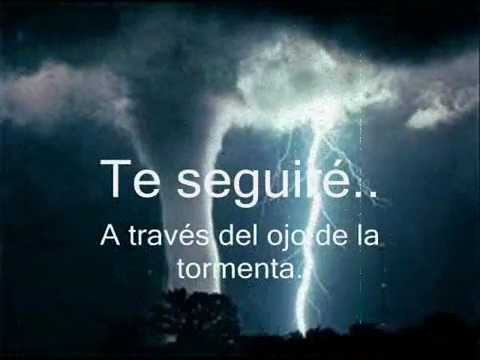 Shinedown - I'll Follow You Subtitulada al Español