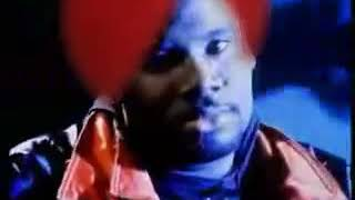 Snap - Power of Bhangra [Re-Mastered Video]