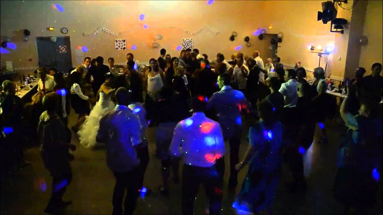 St Malo Fil Rouge mariage géniaux fil rouge st malo - youtube