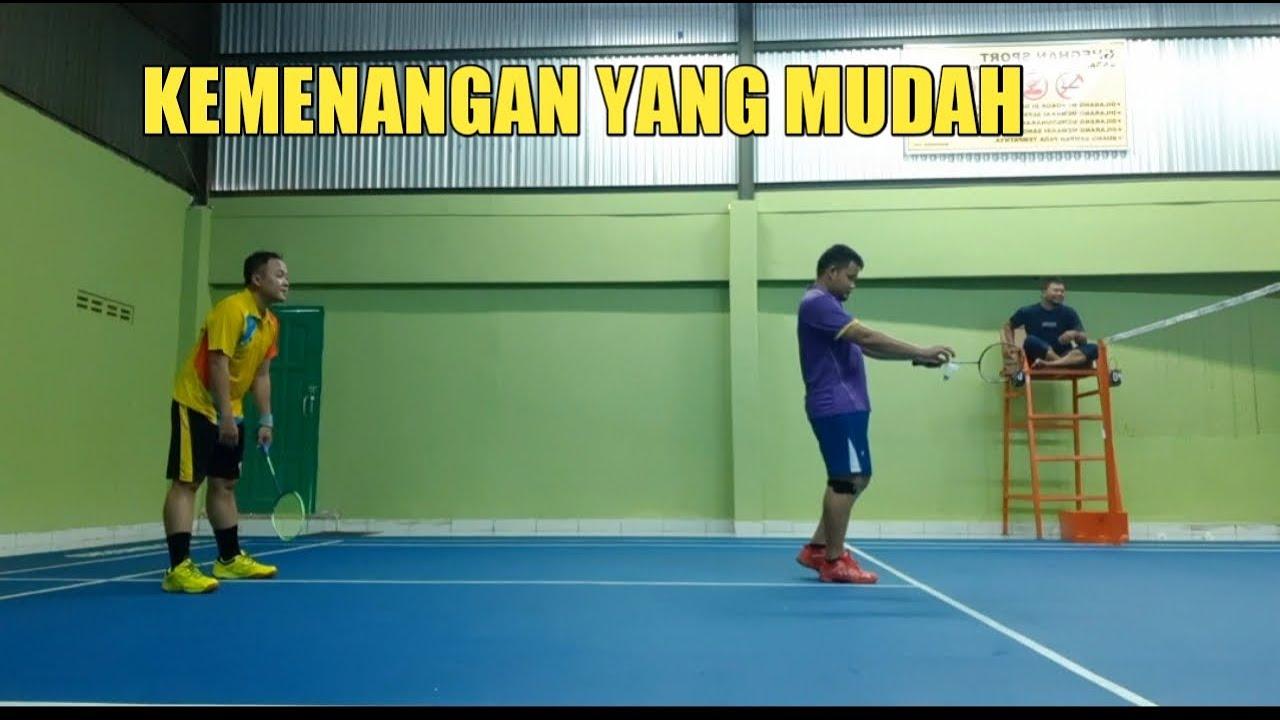 Badminton Live