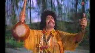 Bhajan Bina Chain Na Aaye Raam - (Rafoo Chakkar)