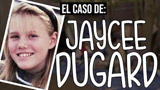 El increible caso de Jaycee Dugard  // Dinosaur Vlogs