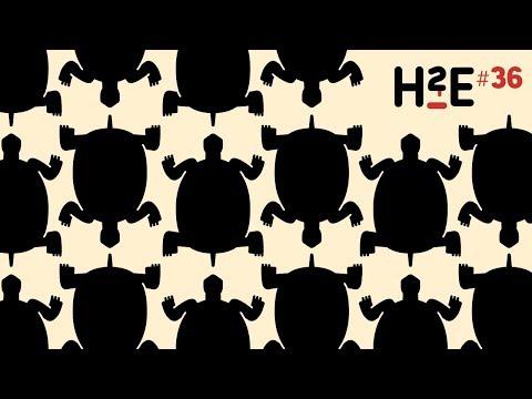 H2E#36 : huile de tortue