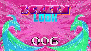 Screenlook - 006