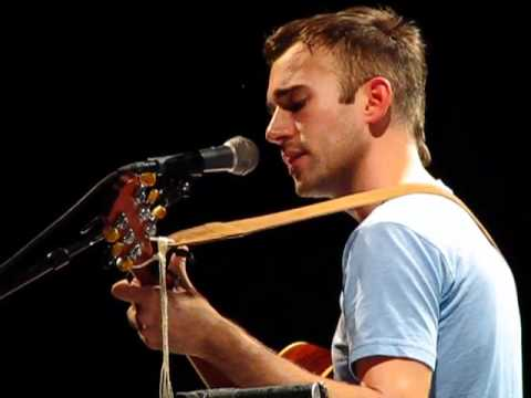 "Sufjan Stevens - ""Futile Devices"""