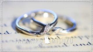 卒花嫁様の実例紹介 プロフィールムービー「純白の花嫁」は、逗子三兄弟の純白の花嫁を使用した、ご両親に感謝を伝える、感動必須のプロフィールムービーです。