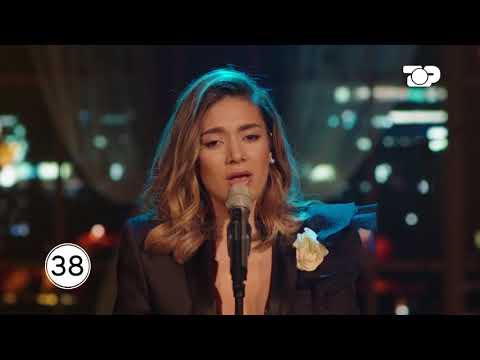 Top List, 18 Shkurt 2018, Pjesa 2 - Top Channel Albania - Entertainment Show