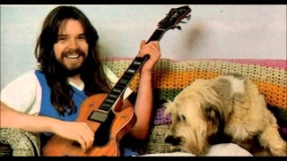 How to play Night Moves by Bob Seger & The Silver Bullet Band on guitar by Mike Gross