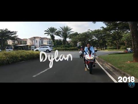 Dylan 2018 - Short Film