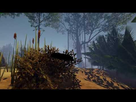 Chupacabra Gameplay Trailer